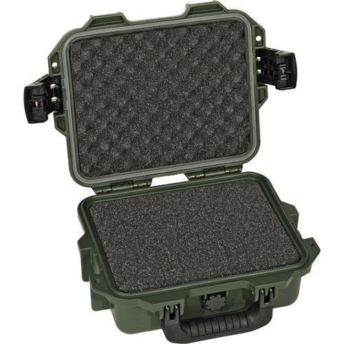 Pelican iM2050 Storm Case with Foam (Yellow) IM2050-20001