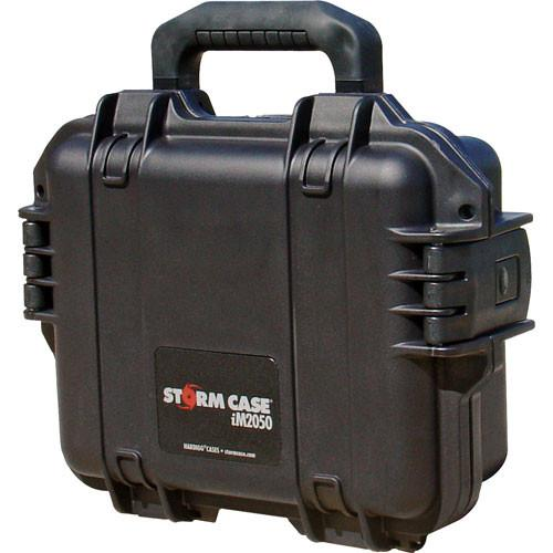 Pelican iM2050 Storm Case without Foam (Olive Drab) IM2050-30000