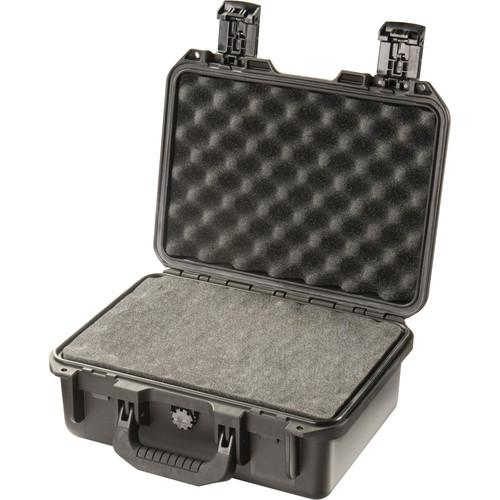 Pelican iM2100 Storm Case with Foam (Olive Drab) IM2100-30001