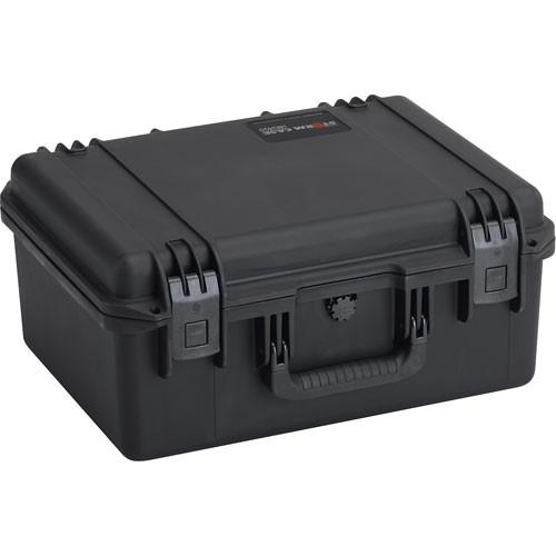 Pelican iM2450 Storm Case without Foam (Olive Drab) IM2450-30000