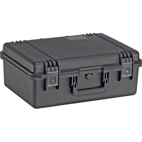 Pelican iM2600 Storm Case with Foam (Black) IM2600-00001