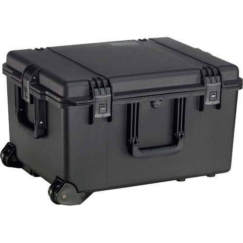 Pelican iM2750 Storm Trak Case without Foam IM2750-30000