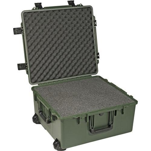 Pelican iM2875 Storm Trak Case with Foam IM2875-30001, Pelican, iM2875, Storm, Trak, Case, with, Foam, IM2875-30001,