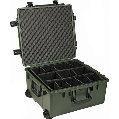 Pelican iM2875 Storm Trak Case with Padded Dividers IM2875-30002