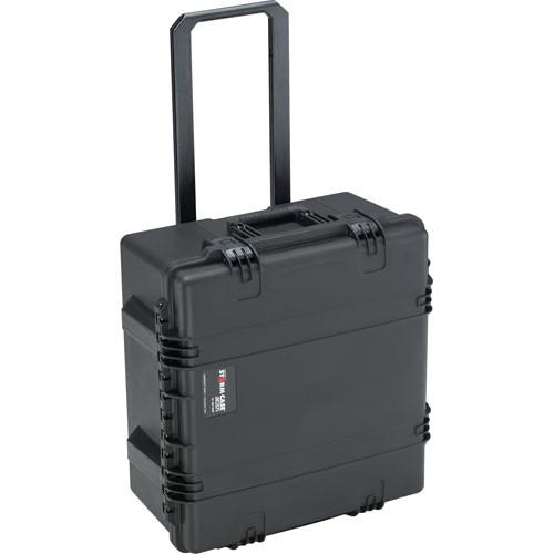 Pelican iM2875 Storm Trak Case without Foam IM2875-30000