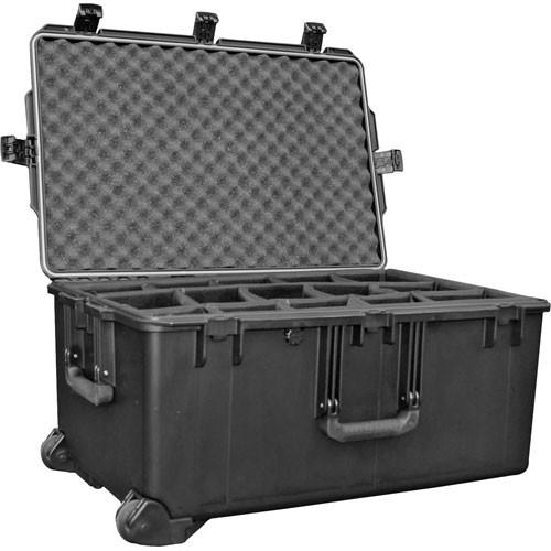 Pelican iM2975 Storm Trak Case with Padded Dividers IM2975-00002