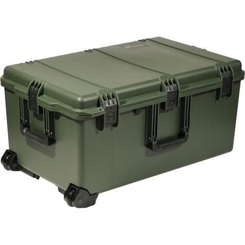 Pelican iM2975 Storm Trak Case without Foam (Black) IM2975-00000