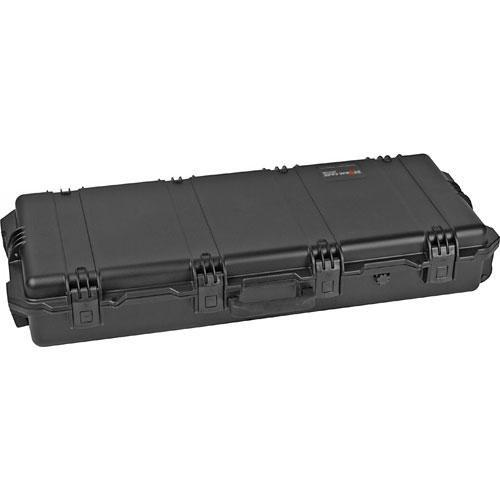 Pelican iM3100 Storm Case without Foam (Black) IM3100-00000