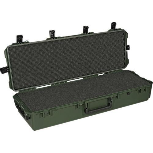 Pelican iM3220 Storm Case with Foam (Black) IM3220-00001