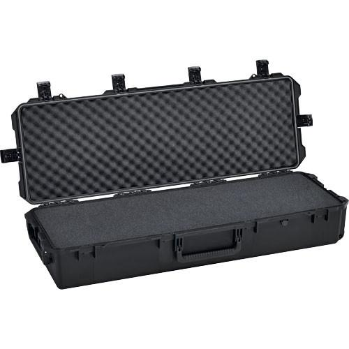 Pelican iM3220 Storm Case with Foam (Olive Drab) IM3220-30001