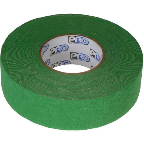 ProTapes Pro Chroma Key Cloth Gaffer's Tape 001UPCCHROMA220MBLU