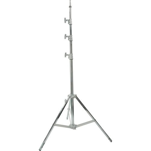 Avenger Baby Steel Stand 40 with Leveling Leg A0040CS