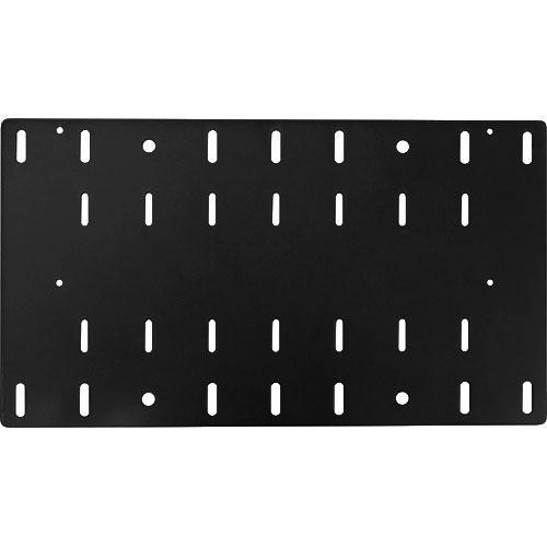 Chief MSBVB Universal Flat Panel Interface Bracket (Black) MSBVB