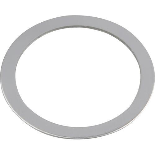 Cokin Magne-Fix Filter Adapter Rings (Medium, 10-Pack) CR810MM