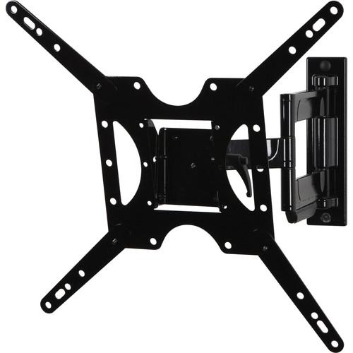 Peerless-AV PA730 Paramount Articulating Wall Arm for 10 PA730