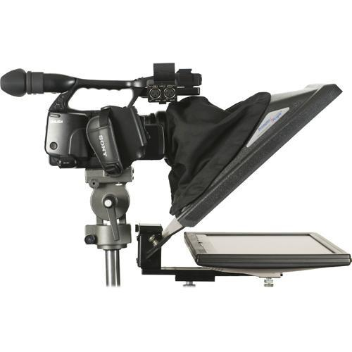 Prompter People Flex FreeStand 17
