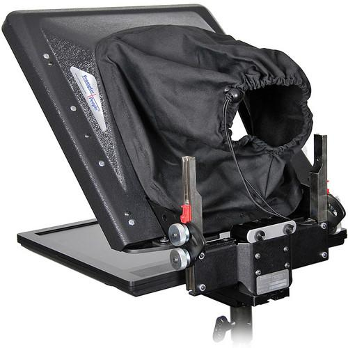 Prompter People Proline FreeStand 17