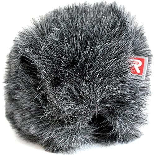 Rycote Rycote Mini Windjammer for Tascam DR-1 055371