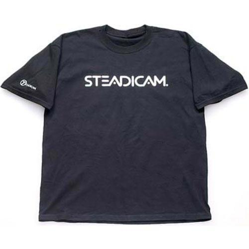 Steadicam  Logo T-shirt, X-Large FFR-000015-XL