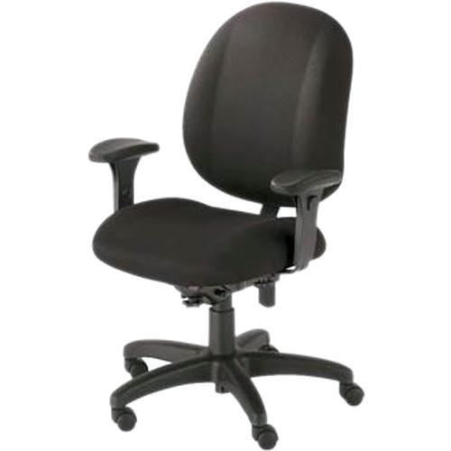Winsted  11760 Universal Task Chair (Black) 11760