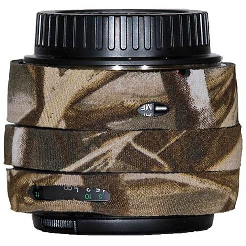 LensCoat Canon Lens Cover (Forest Green) LC5014FG, LensCoat, Canon, Lens, Cover, Forest, Green, LC5014FG,