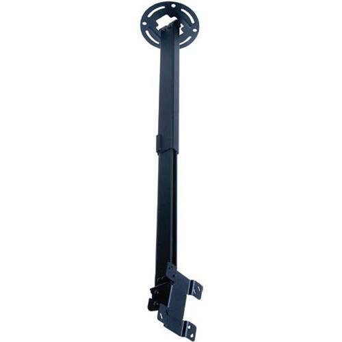 Peerless-AV PC930B LCD Ceiling Mount for 15-24