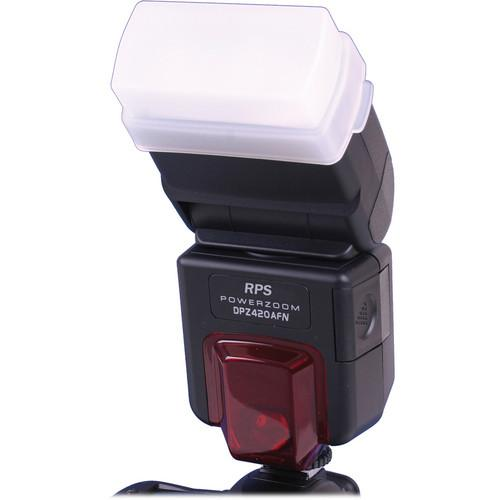 RPS Lighting DPZ420AF TTL Dedicated Flash RS-DPZ420AF/C