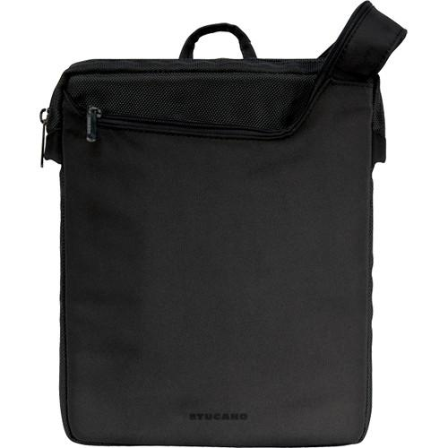 Tucano  Finatex Extra Small Case (Black) BFITXS