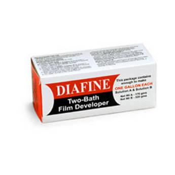 Acufine  Diafine Developer DFD128