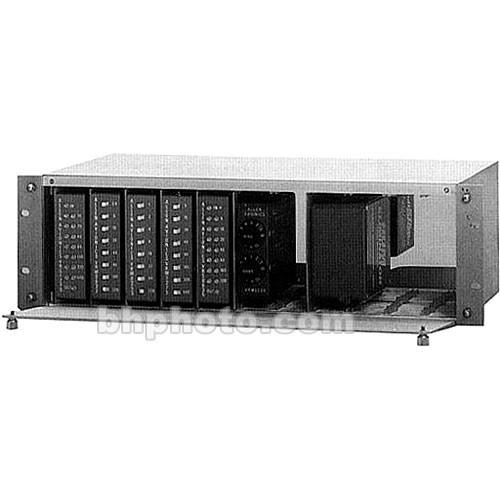 Allen Avionics RM-1 Rack Mount with Metal Door RM1