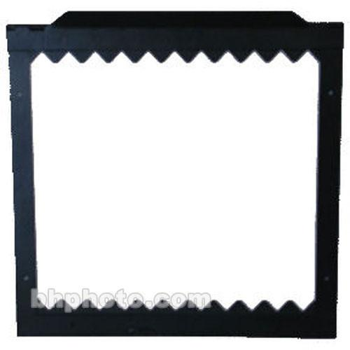 Altman Hinged Filter Frame for Altman 650L F4-CFB