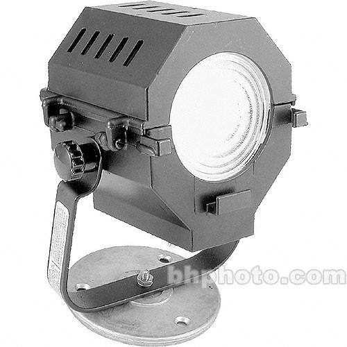 Altman Inkie Focusing Fresnel - 100 Watts (120VAC) 100