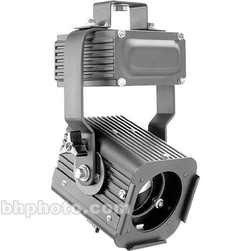 Altman Micro Flood Focusing Focusing Flood Light MF-220