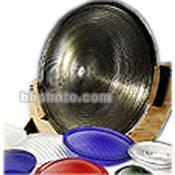 Altman Roundel Diffuser for R40 Light RNDL-5-50-BLU