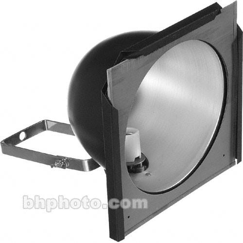 Altman Scoop Light - 250-400 Watts - 10