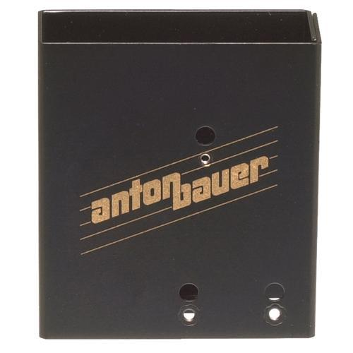 Anton Bauer WRB-200 Wireless Receiver Box WRB-200