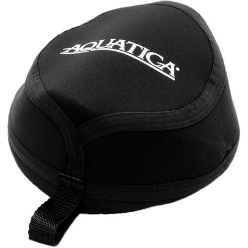 Aquatica  Neoprene Dome Cover 18504