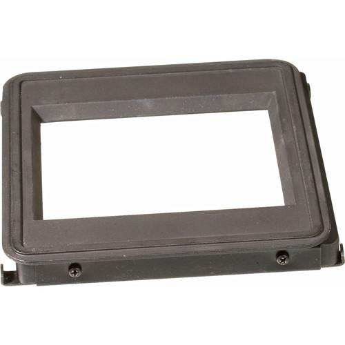 Arca-Swiss 6 x 9 Roll Film Holder Adapter (Non-N) 80002