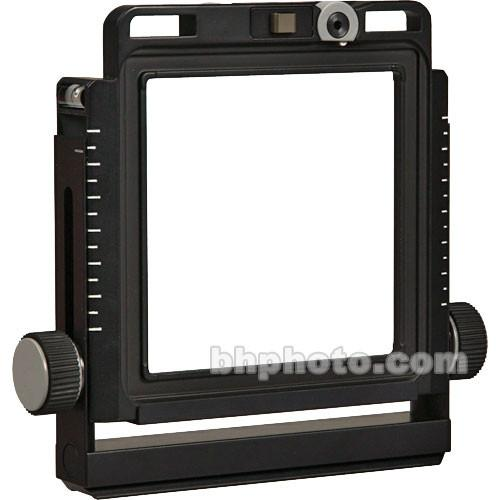 Arca-Swiss  6x9 Format Frame for F-Line 61000
