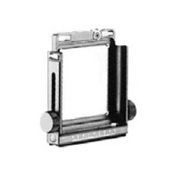 Arca-Swiss  6x9 Format Frame for F-Line 61001