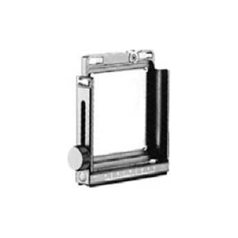 Arca-Swiss 6x9 Format Frame for F-Line Metric 61011
