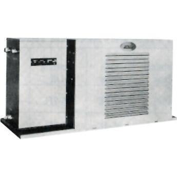 Arkay RK-30A Air Cooled Water Chiller (120v) 602090