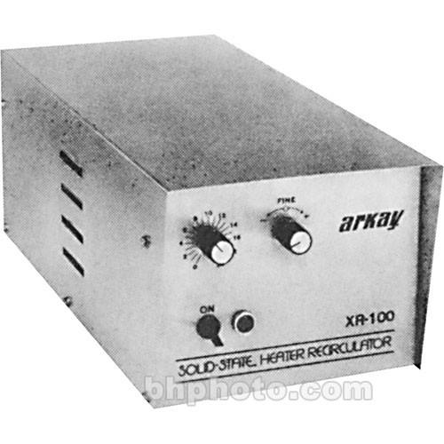 Arkay  XR-100 Water Heater Recirculator 602412
