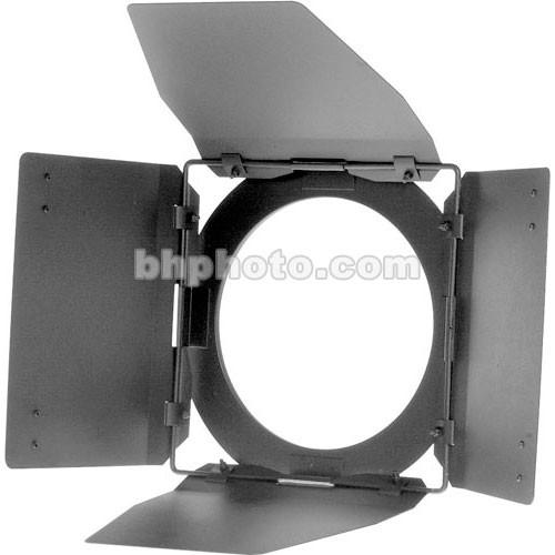 Arri  4 Leaf Barndoor Set for Arri T24 L2.71100.0