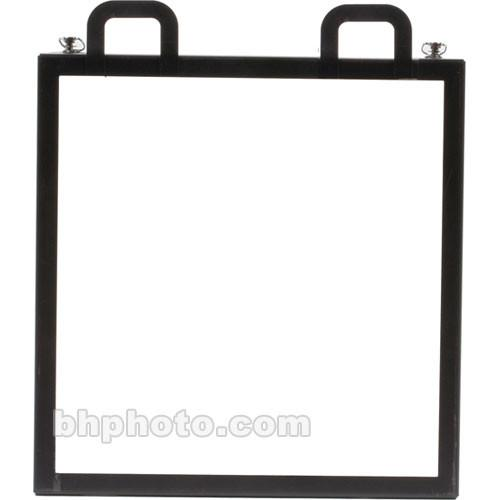 Arri  Filter Frame for X Ceramic 250W 539420