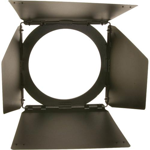 Arri Four Leaf Barndoor Set for Arrilite 2000 L2.76522.0