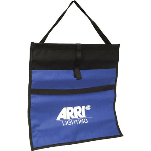 Arri Scrim Bag for 5000W Fresnel - 13
