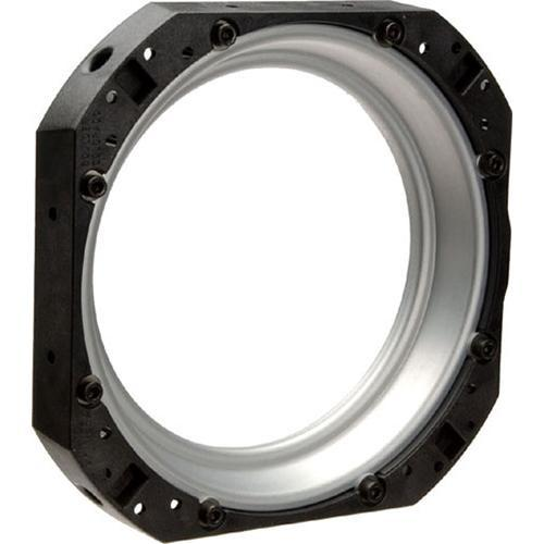 Arri  Speed Ring for 650W Fresnel L2.0005123