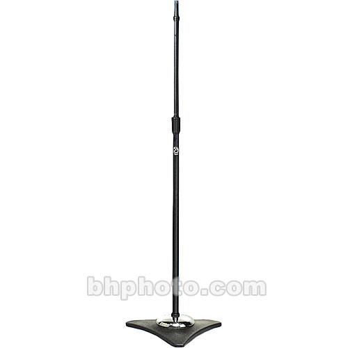 Atlas Sound MS-25E Professional Microphone Stand w/Air MS25E