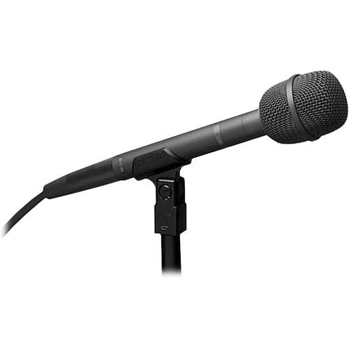 Audio-Technica AT8031 - Hand-Held Microphone AT8031